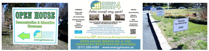 Energy House 4