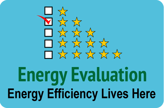 Energy Evaluation