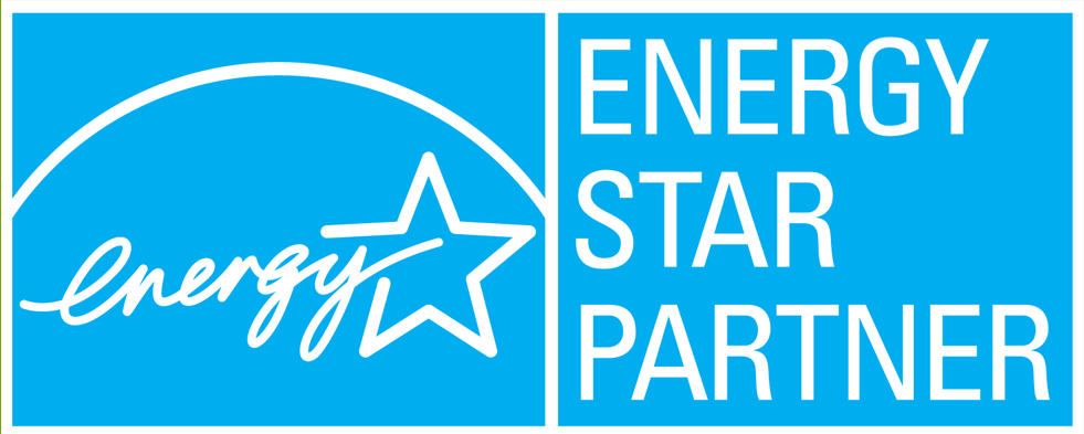 Energy-House-Partner-Logo