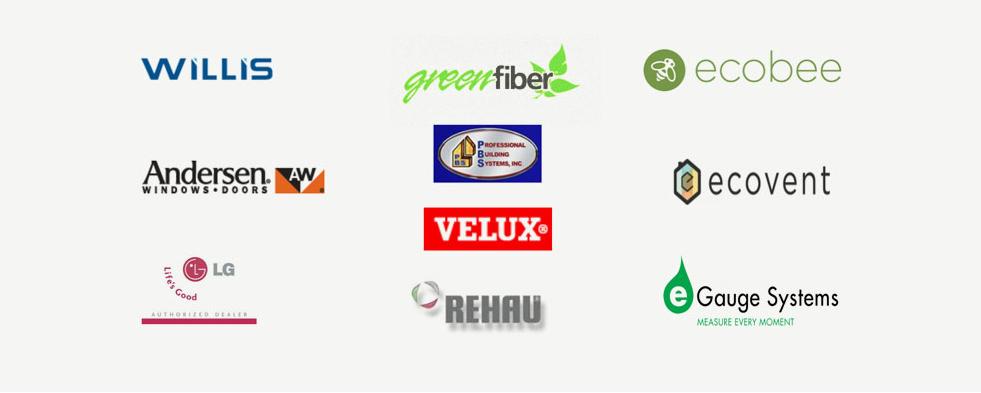 Energy-House-Partner-Logos