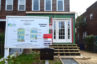 Ever see the build-out of a zero energy home? Here's your chance