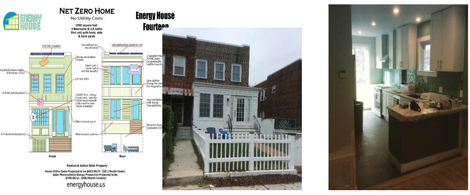 Energy House 14